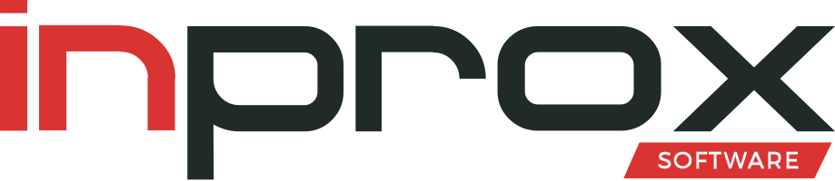 Inprox Software
