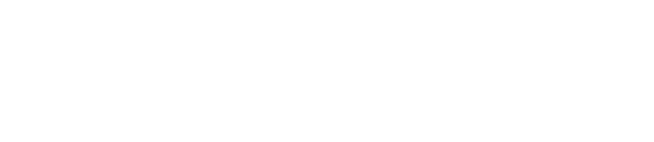 Logo Inprox Software
