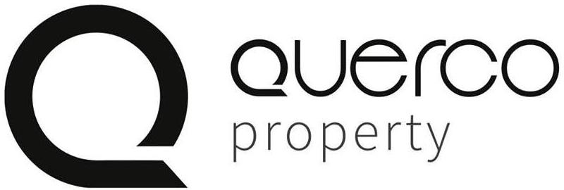 QUERCO Property