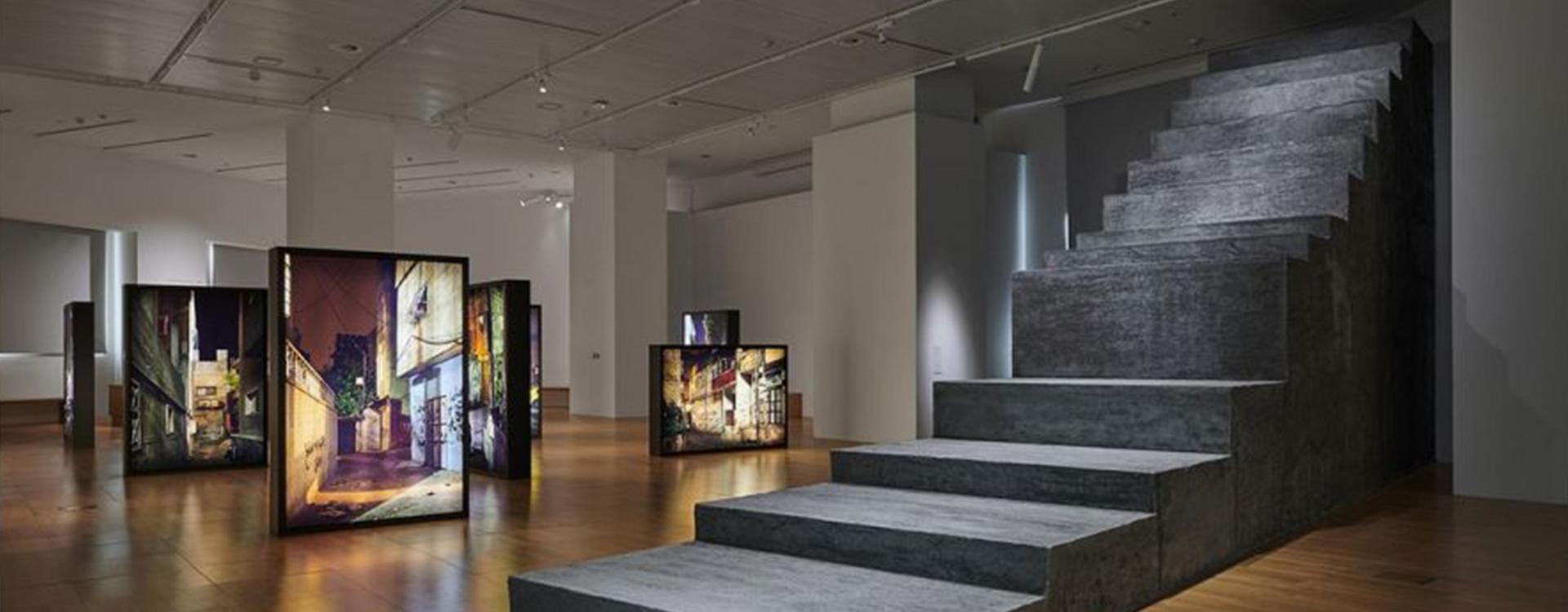 Edmund Gallery