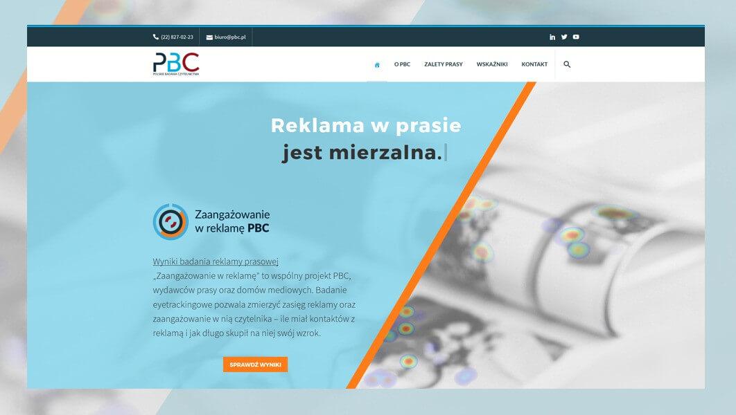 Polskie Badania Czytelnictwa